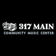 317 main