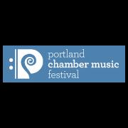 portland chamber music fest