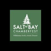 salt bay chamberfest